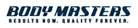 Body Masters logo