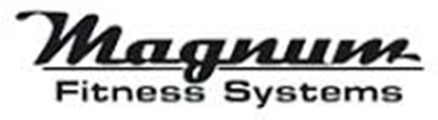 Magnum Fitness Systems logo