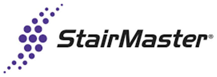 Stair Master logo